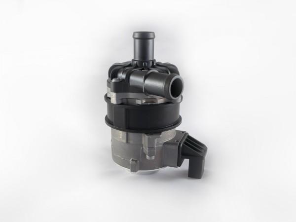 Pierburg CWA100-3 Water Pump