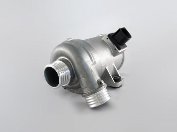 Pierburg CWA400 Water Pump